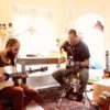 Baroness - John Baizley and Pete Adams Acoustic Performance