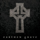 Earthen Grave - S/T - CD 2012