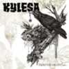 Kylesa 'From The Vaults: Vol 1' CD/LP 2012
