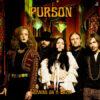 Purson