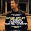 Roadburn 2013 - Michael Rother