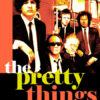Roadburn 2013 - The Pretty Things