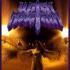 Roadburn 2013 - Witch Mountain