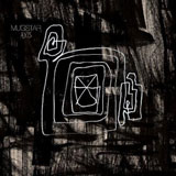 Mugstar 'Axis' CD/LP/DD 2012