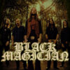 Roadburn 2013 - Black-Magician