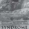 Roadburn 2013 - Syndrome
