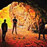Blaak Heat Shujaa 'The Storm Generation'