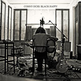 Conny Ochs 'Black Happy'