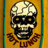 Hot Lunch - S/T