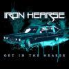 Iron Hearse