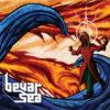 Bevar Sea - S/T