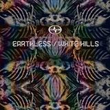 Earthless / White Hills 'Roadburn Label Showcase'