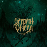 Serpent Omega - S/T