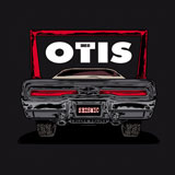 Sons Of Otis 'Seismic'