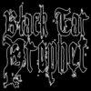 Black Tar Prophet Logo