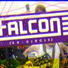 Falcon (ex-Circle)