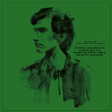 "John Baizley, Nate Hall, Steve Von Till & Scott Kelly 'Songs Of Townes Van Zandt' 10"""