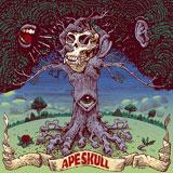 Ape Skull - S/T