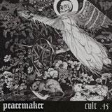 Peacemaker 'Cult .45'
