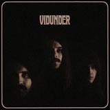 Vidunder - S/T