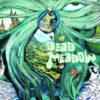 Dead Meadow – S/T