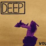 Deep 'Vol 1'