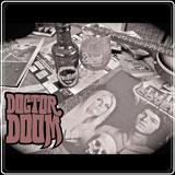 DoctoR DooM 'DoomO'