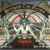 Beyond The Gates 2013