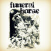 Funeral Horse