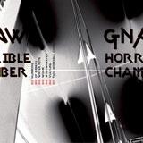 Gnaw 'Horrible Chamber'