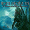 Myelin Constellation Compilation - Volume 1
