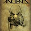 Roadburn 2014 - Anciients