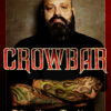Roadburn 2014 - Crowbar