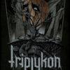 Roadburn 2014 - Triptykon