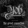Roadburn 2014 - YOB - The Great Cessation