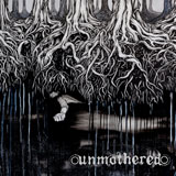 Unmothered - S/T