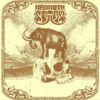 Mammoth Storm - Demo 2013