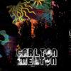 Roadburn 2014 - Carlton Melton