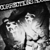Roadburn 2014 - Corrections House