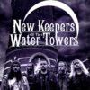 Roadburn 2014 - New Keepers Of The Water Towers