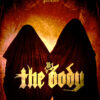 Roadburn 2014 - The Body