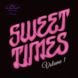 Sweet Times Volume 1