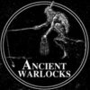 Ancient Warlocks - S/T