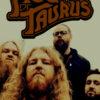 Roadburn 2014 - Age Of Taurus