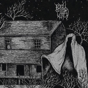 Bell Witch 'Longing'