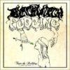 Blackwitch Pudding