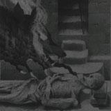 Coltsblood / Crypt Lurker - Split