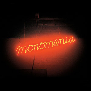 Deerhunter 'Monomania'