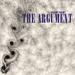 Grant Hart 'The Argument'