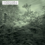 Mamiffer & Circle 'Enharmonic Intervals (For Paschen Organ)'